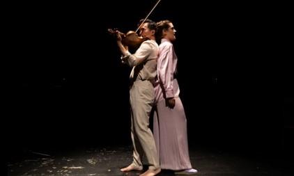 El Teatro Pavón reabre sus puertas 3