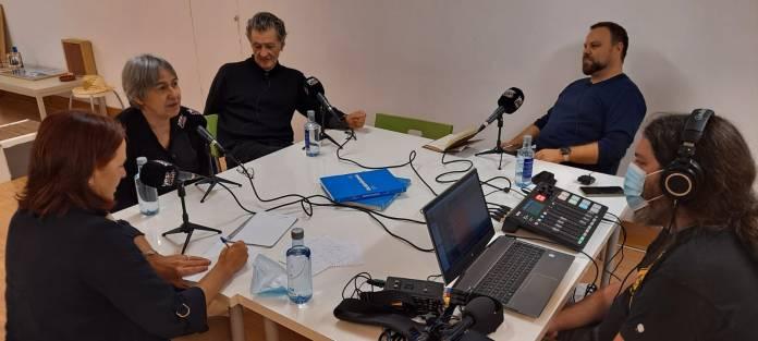"""El Museo ICO inaugura la primera exposición dedicada a """"Lacaton & Vassal"""" 1"""