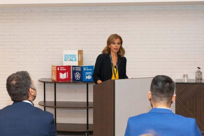 Madrid diseña una herramienta pionera de sostenibilidad para congresos: PLUS 1