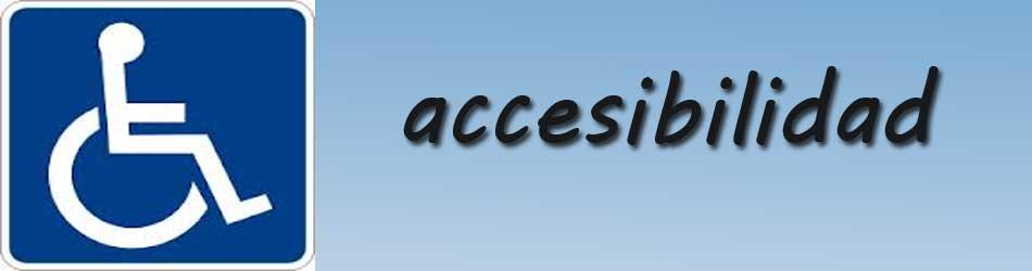 Accesibiliad
