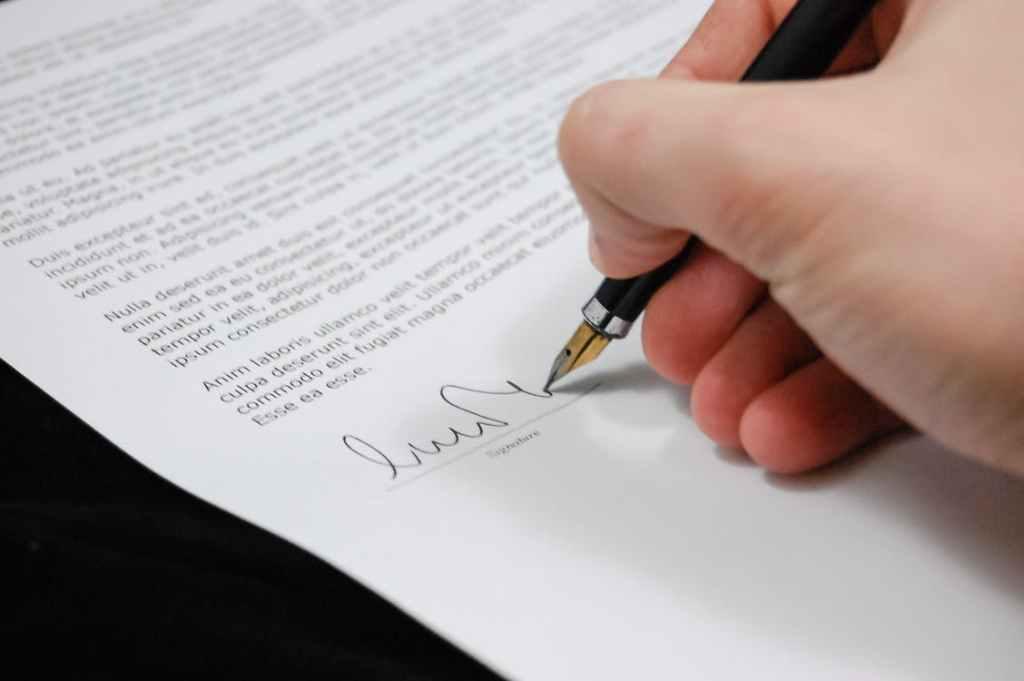 Acuerdos Plenarios Plan Genral ordenacion 1024x681