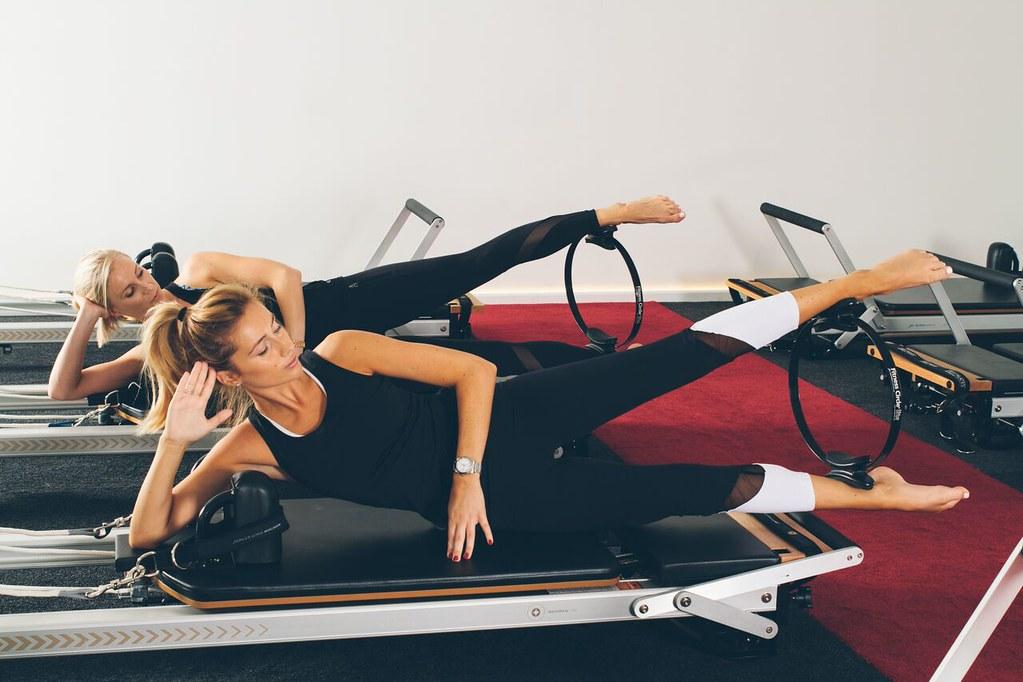 Licencia Actividad y Apertura Centro yoga y Pilates 11