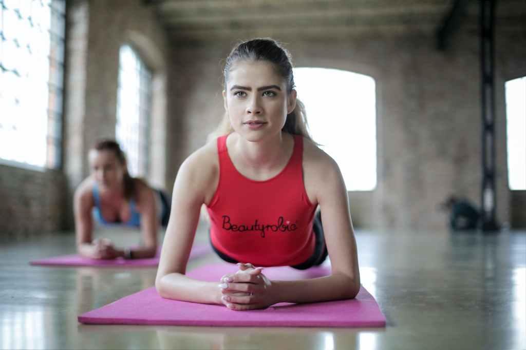 Licencia Actividad y Apertura Gimnasio y Yoga 1 1024x683
