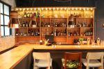 Licencia Bar Resturante 2