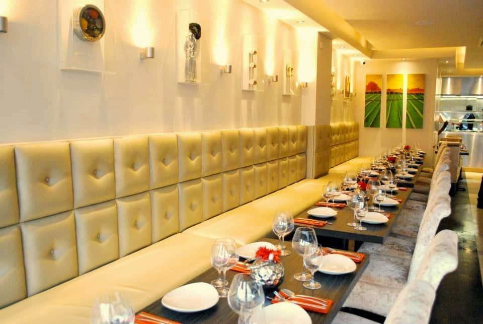 Licencia Restaurante 3