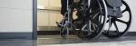 Novedades relativas a la accesibilidad de locales (CTE DB SUA)