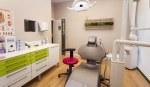 Licencia actividad dentista