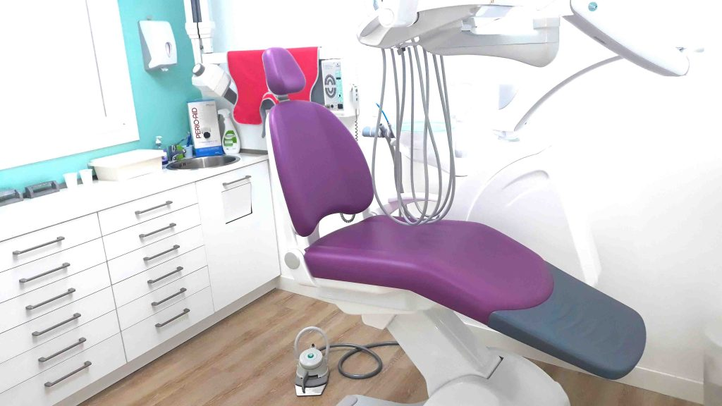 Licencia apertura clínica dental 1024x576