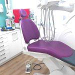 Licencia de Apertura y Actividad de Clínica Dental