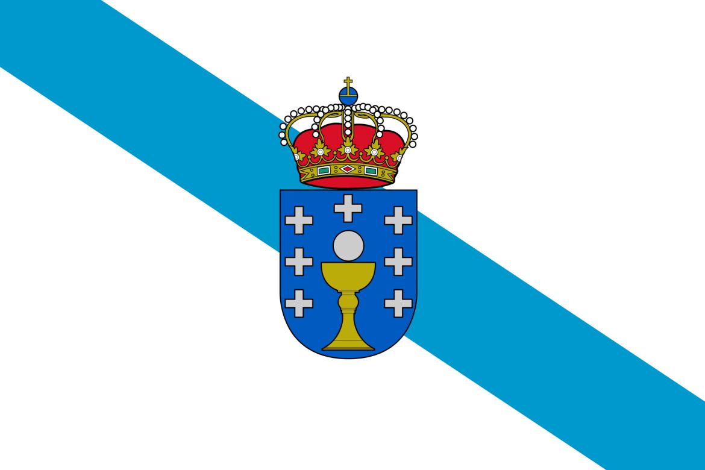 Licencia de actividad en Galicia