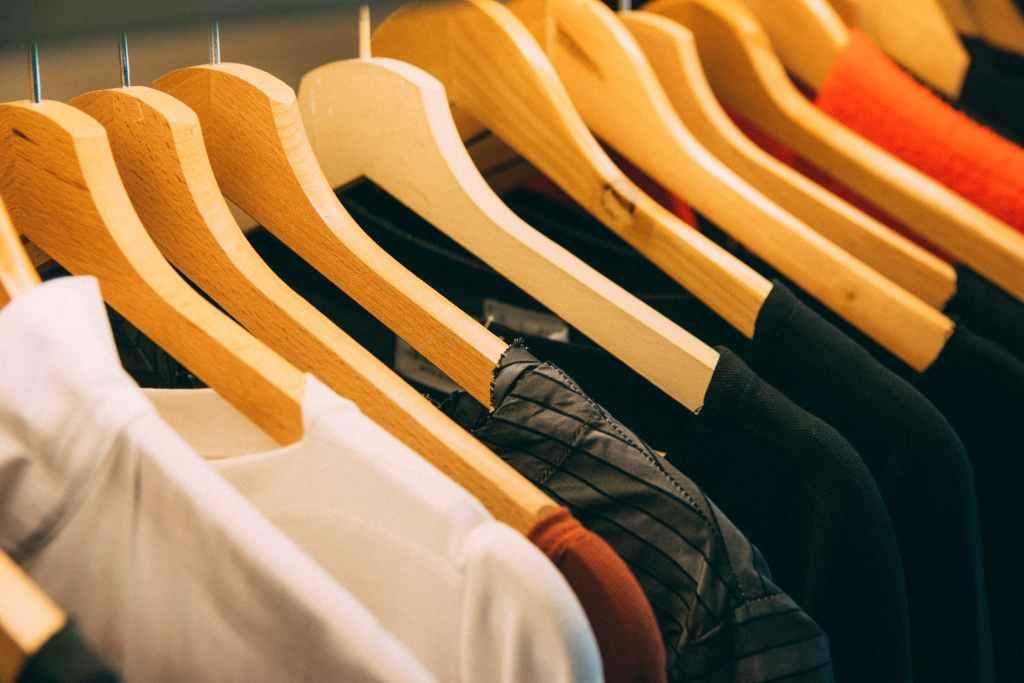 Licencia de actividad y apertura tienda de ropa y moda 2 1024x683