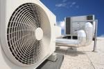 Instrucción criterios aplicación instalación Aire Acondicionado