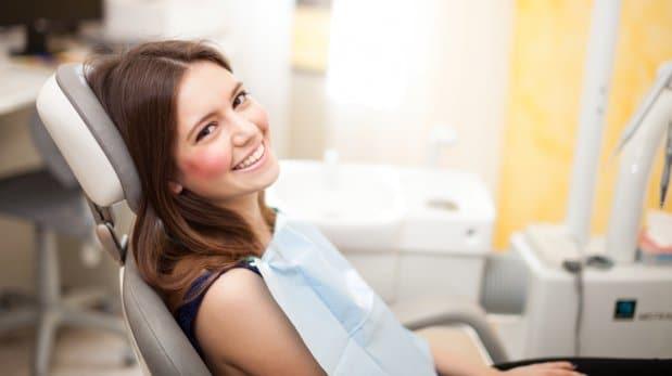Licencia funcionamiento dentista