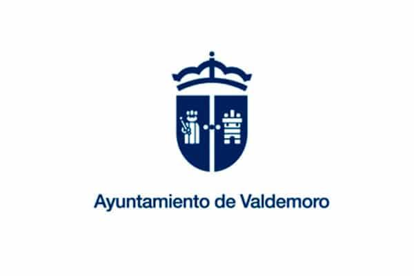 Licencias de actividad Ayuntamiento Valdemoro