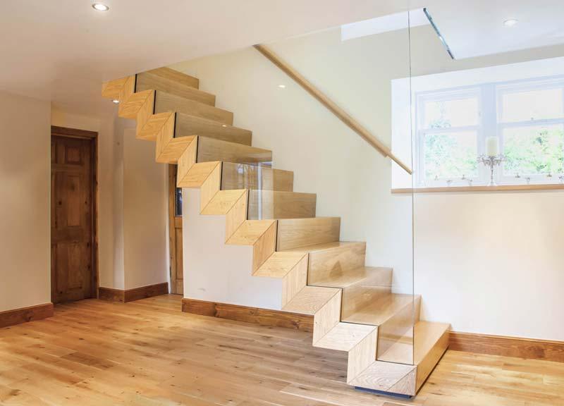 tamano-escaleras-en-locales-y-oficinas