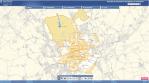 Visualizador urbanistico Ayuda Visualizador Nivel de Proteccion 1
