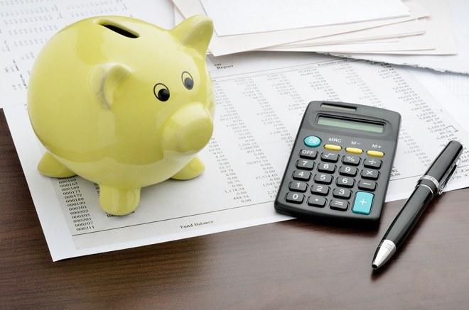 comparativo presupuesto reforma