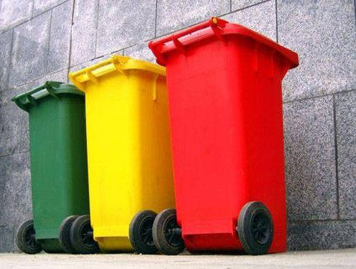 Cuarto de basuras y almacn son obligatorios