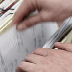 Documentos a presentar para solicitar la licencia de apertura y actividad