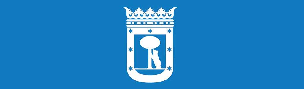 licencia-de-apertura-en-madrid-ayuntamiento-de-madrid