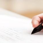 Tramitación de Licencias: Apertura y Funcionamiento, Servicios