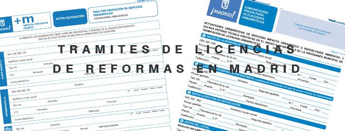 Licencias-de-Obra-Tramites-para-Reforma-de-Vivienda