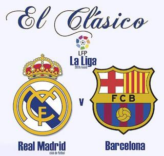 https://i0.wp.com/www.madridman.com/blog-madrid/el-clasico-real-madrid-barca.jpg
