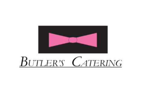 Butlers Catering