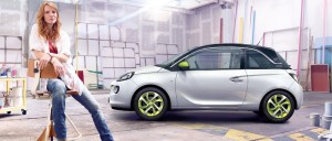 Estampa_opel_adam