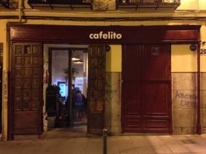 cafelito-cafe-en-lavapies-madrid-2