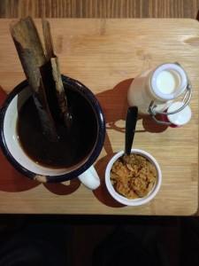 cafelito-cafe-en-lavapies-madrid-3
