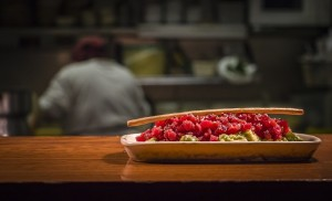 escondite-siete-pistas-gastronomicas-en-madrid-2