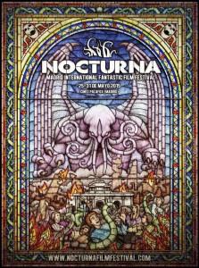 festival-nocturna-2015-poster
