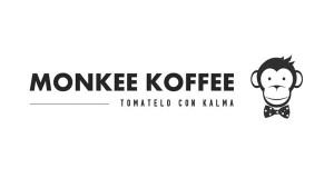 monkee-koffee-madrid-seduce-11