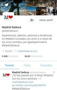 primer-aniversario-madrid-seduce-4