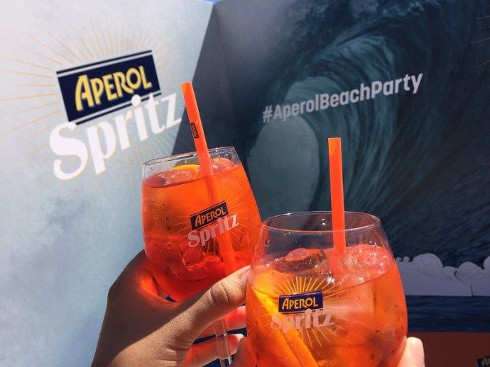 aperol-beach-party-5
