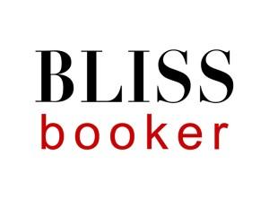 blissbooker-logo-madrid