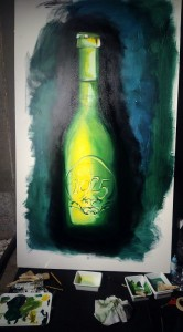 madrid-con-sabor-a-clandestinidad-Arte-Por-Descubrir-8