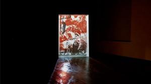 once-exposiciones-para-visitar-este-invierno-en-madrid-reina-sofia