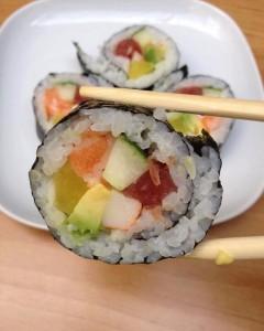 10-hotspots-para-almas-foodies-madrid-sushi-daily