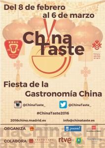 6-citas-gastronomicas-madrid-china-taste