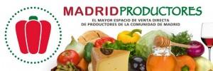6-citas-gastronomicas-madrid-productores