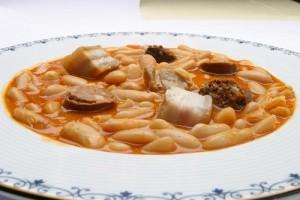 6-citas-gastronomicas-madrid-ruta-de-la-fabada