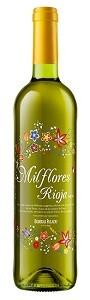 cinco-vinos-para-la-cuesta-de-enero-milflores