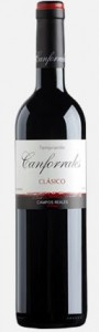 10-copas-de-vino-para-san-valentin-canforrales-madrid