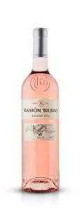 10-copas-de-vino-para-san-valentin-ramon-bilbao-madrid
