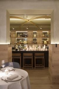 7-restaurantes-en-madrid-la-bien-aparecida-espacio