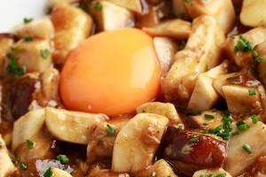 7-restaurantes-en-madrid-munagorri-boletus