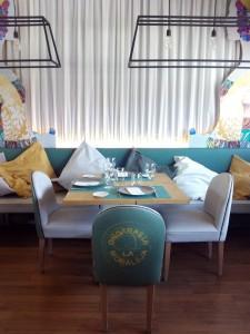 7-restaurantes-en-madrid-ondarreta