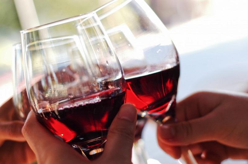 10 vinos día de padre